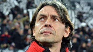 Iz Milana potvrdili: Inzaghi trener i naredne sezone