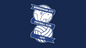 Birmingham žestoko kažnjen, a još je i dobro prošao!