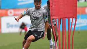 Ajdin Hasić uskoro u novom klubu