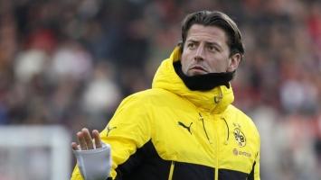Weidenfeller produžio ugovor sa Dortmundom
