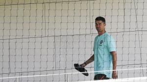 Cristiano mora smanjiti apetite ako želi otići iz Juventusa