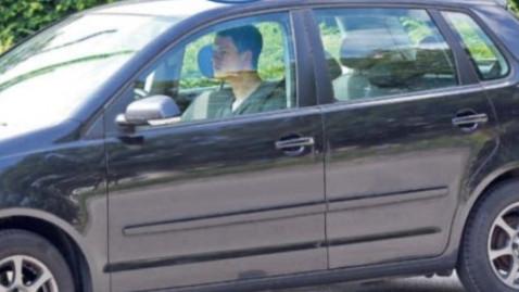 Novi igrač Bayerna u klub ušao sa automobilom od 11.000 eura, a izašao sa mašinom od 116.000 eura