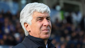 Trener Atalante iskren: Nismo ni planirali igrati sa Sarajevom