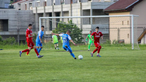 Buljubašić: Nismo imali ni sportske sreće, sada želim napraviti korak dalje