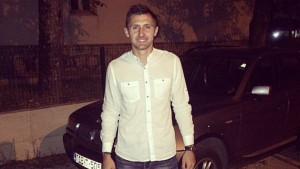 Dražan Glibo: Dijete sam Zrinjskog, ne mogu zaigrati za Velež
