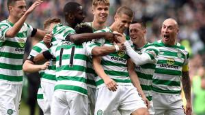 Fudbaler Celtica otkrio šta im je Šimunović rekao o FK Sarajevo