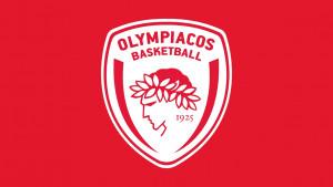 Olympiacos ostaje u Drugoj ligi Grčke