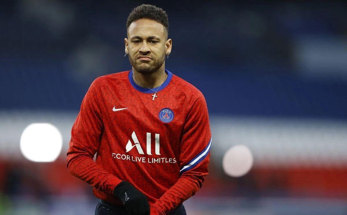 Parižani večeras strahuju, a Neymar je više nego opušten: Dokazuje to i nova objava...