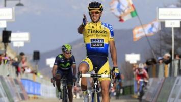 Contadoru nagrada Velo d'Or