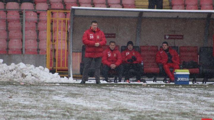 Divković: Bolji tim je pobijedio