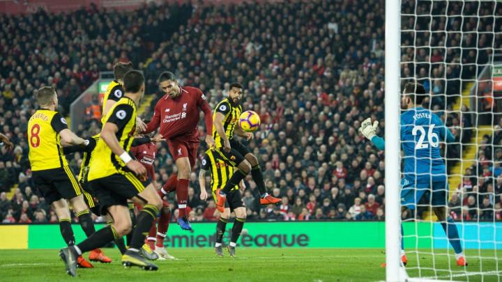 Kako bi izgledala tabela Premiershipa da nema velike šestorke?