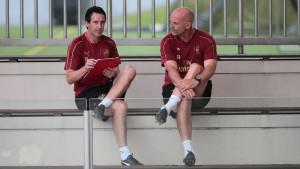 Arsenal uručio otkaz legendi kluba nakon 33 godine