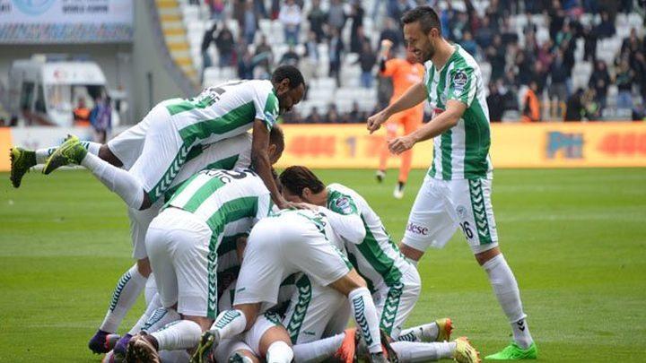 Bajić, Hadžiahmetović i Milošević osvojili Kup Turske