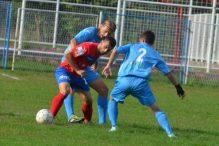 Krunić: Remi bitan za naš mladi tim zbog samopouzdanja