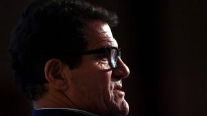 Capello: Real nije trebao prodati Ronalda
