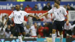 Euforija na Ibroxu: Gerrard doveo pojačanje godine u Rangers!