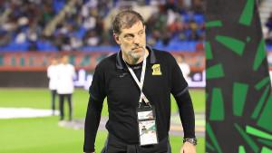 Slaven Bilić će posrnulu reprezentaciju pokušati odvesti na Euro?