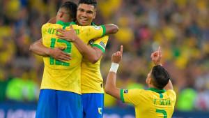 Brazilac ljut na Messija: Smeta mu suđenje, a on se igrao sudije protiv PSG-a