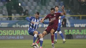 SportSport.ba tim 7. kola Premijer lige BiH