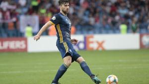 Zukanovićeva sudbina neizvjesna: Trener traži jedno, ljudi iz kluba drugo