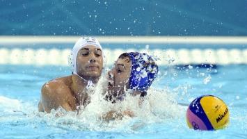 Srbija i Italija u finalu Svjetske lige