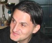 Vojvodić i zvanično trener Slobode