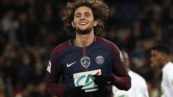 "Mali Dijon ""uništio"" PSG nakon poraza u Madridu"