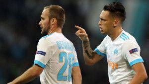 Marseille protutnjao Metzom, Ranierijev Nantes šokirao prvaka