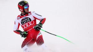 Hirscheru pobjeda u Alta Badiji i prvo mjesto u Svjetskom kupu