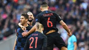 Kruniću se u Milanu pridružuje hrvatski dvojac?