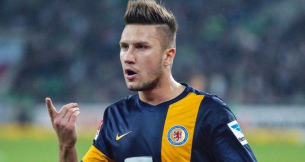 Zbog žutih kartona Ermin Bičakčić ne igra protiv Bayerna