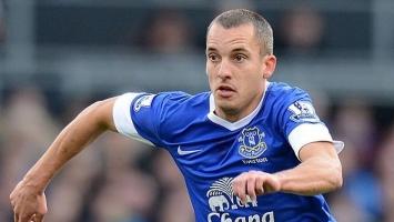 Everton se odrekao trojice fudbalera