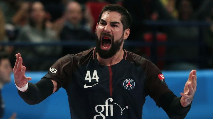 PSG potvrdio nastup na Final Fouru