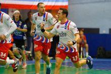 Prce i Panić po tri gola u pobjedi Azotyja