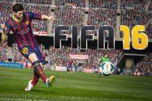 Top 10 najbolje ocijenjenih fudbalera na FIFA 16 simulaciji