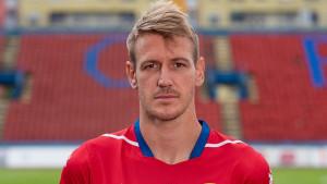 Problemi u FK Borac: Jagodić suspendovao Janičića