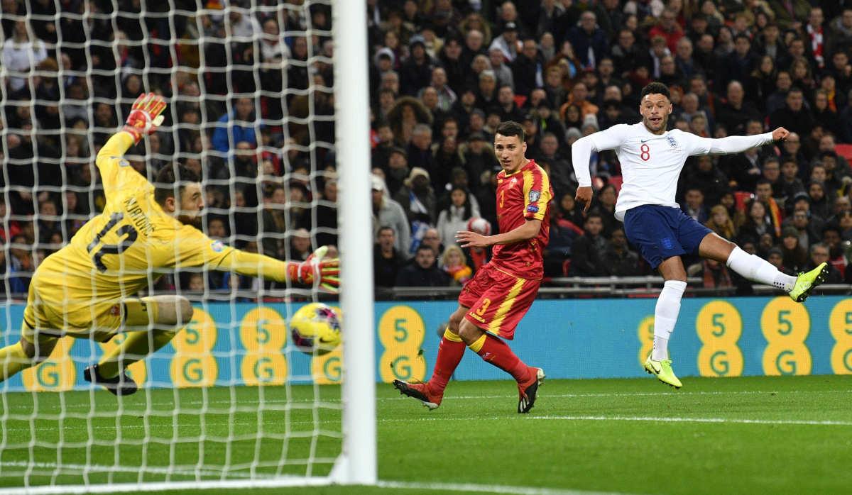 UEFA odobrila: Azerbejdžan i Crna Gora igraju u Zagrebu!