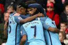 City preko Middlesbrougha do polufinala FA Cupa