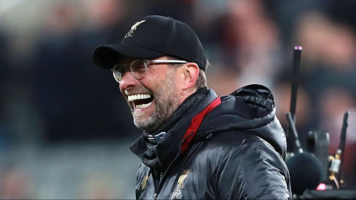 Nema kraja: Sada i Bayer Leverkusen ismijava Liverpool zbog titule u Engleskoj