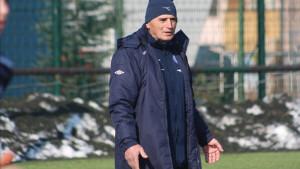 Berjan, Žerić i Ušanović se vratili u FK Željezničar