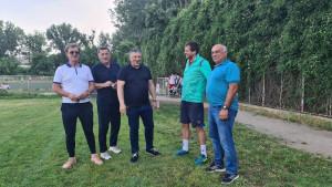 Karizmatični Lalatović je u Premijer ligi BiH pronašao novog Haskića, već ga je i doveo