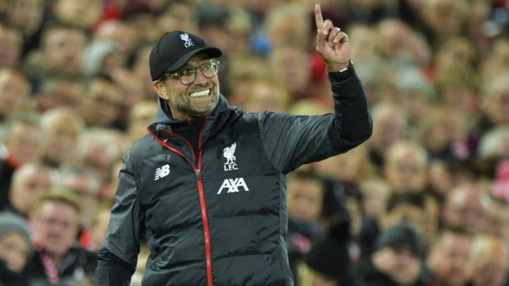 Liverpool ulazi u historiju: Dva tima će igrati u isto vrijeme na dva različita kontinenta?