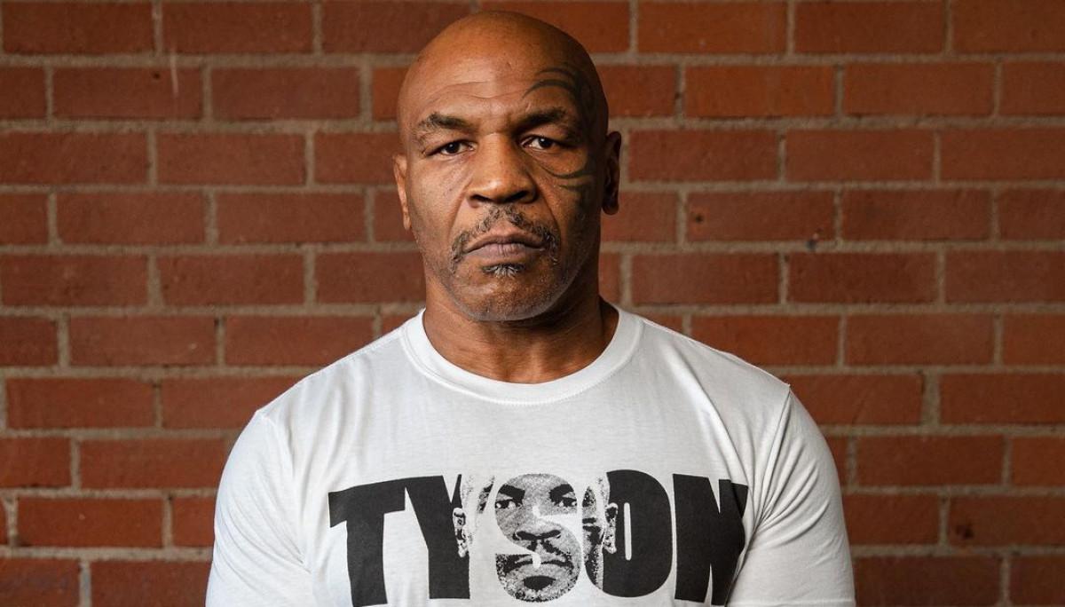 Lažna vijest je da nokaut nije dozvoljen: Ovo su pravila za povratnički meč Mikea Tysona