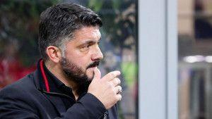 Nevjerovatno: Fudbaleri Milana trenirali u restoranu