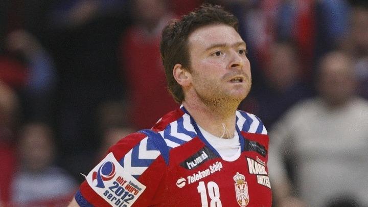 Stojković: Hrvatsku i Francusku vidim u finalu