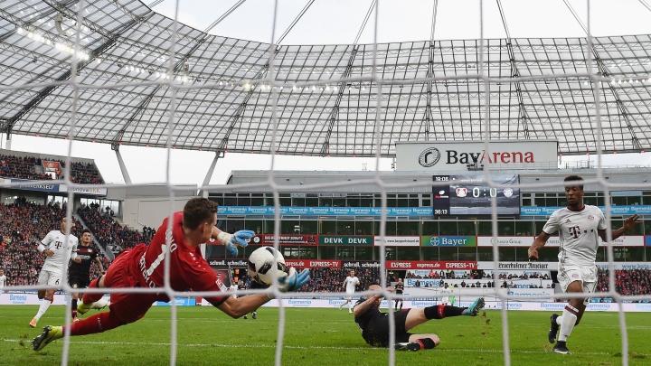Bayernu baš nedostaje Lewandowski