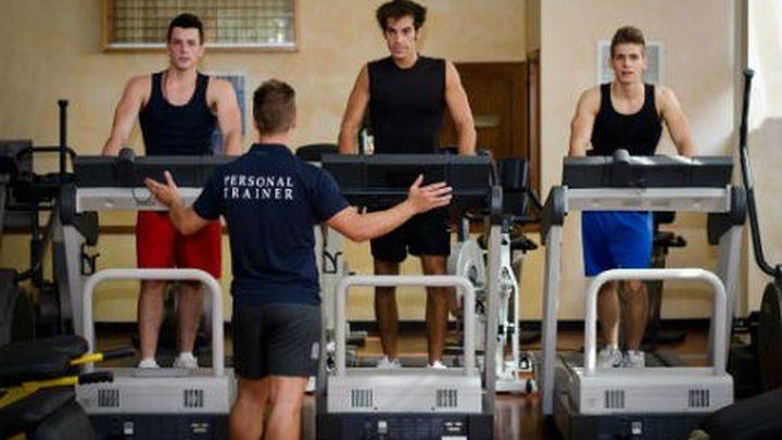 Tipovi fitness trenera koje bi trebalo izbjegavati