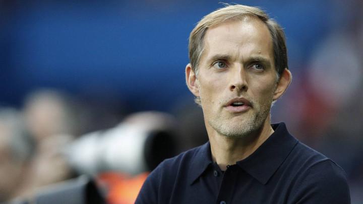 Trener PSG-a zabrinut: Ne mogu biti miran dok ne dođu pojačanja