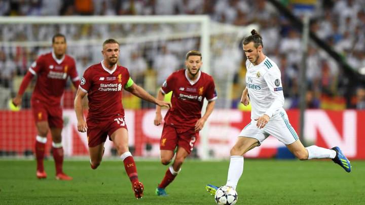 Bivši igrač Redsa: Bale treba doći u Liverpool, mora igrati u timu koji može nešto osvojiti