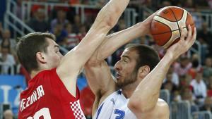 Anzulović ide, Hrvatska ima novog selektora